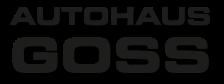 Autohaus Goss GmbH - Ihr Volkswagen Service Partner