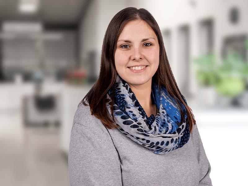 Laura Hofbauer